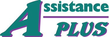 Assistance Plus - your business support specialist